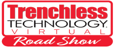 CATT Trenchless Technology Virtual Road Show
